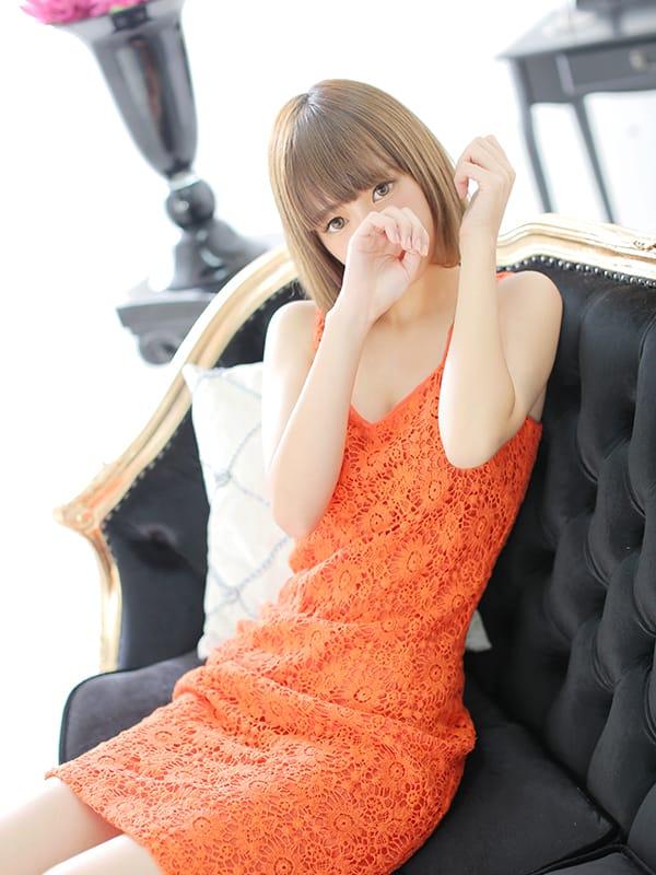 容姿端麗ピッチピチの18歳!:ギャルズネットワーク大阪(大阪高級デリヘル)