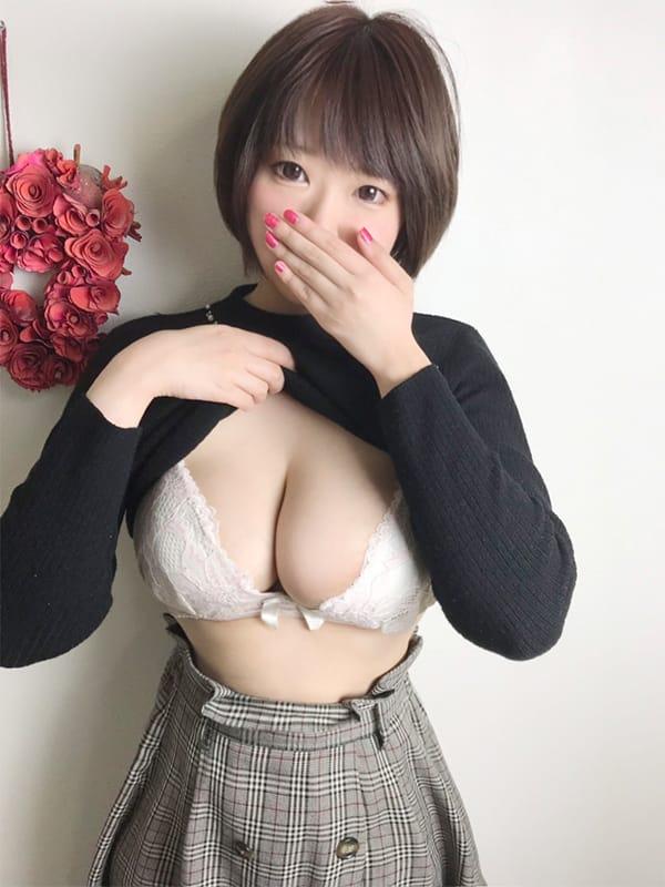 完全未経験!綺麗なクビレにGカップ!:ギャルズネットワーク大阪(大阪高級デリヘル)