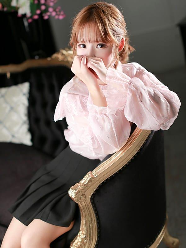 まだまだ高校生の面影が残る女の子♪:ギャルズネットワーク大阪(大阪高級デリヘル)