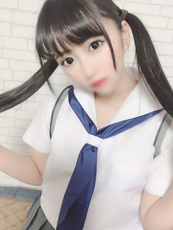 小柄アイドル系美少女♪:ギャルズネットワーク大阪(大阪高級デリヘル)
