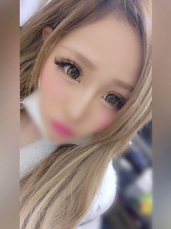 ハリのあるピチピチ敏感ボディ♪:ギャルズネットワーク大阪(大阪高級デリヘル)