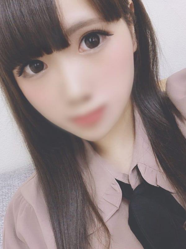 清楚系スレンダー美少女♪:ギャルズネットワーク大阪(大阪高級デリヘル)