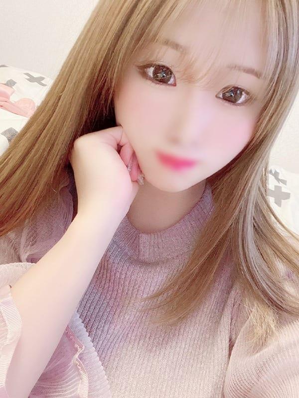 清楚系ミニマムGカップ♪:ギャルズネットワーク大阪(大阪高級デリヘル)