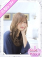みりあ:Sweet Princess~東京の夜を彩るエスコート倶楽部~(品川高級デリヘル)