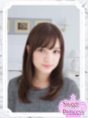 れい:Sweet Princess~東京の夜を彩るエスコート倶楽部~(品川高級デリヘル)