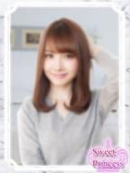 れお:Sweet Princess~東京の夜を彩るエスコート倶楽部~(品川高級デリヘル)
