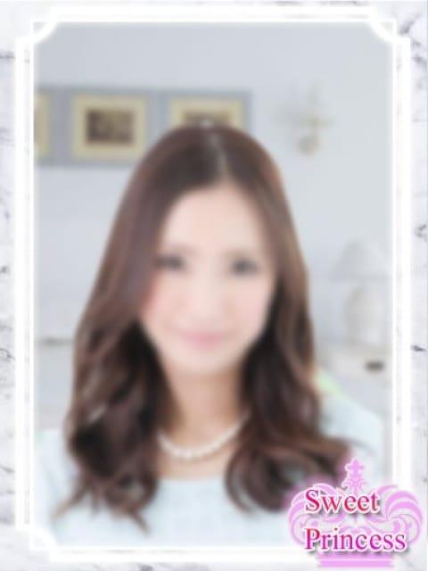 あくあの画像1:Sweet Princess~東京の夜を彩るエスコート倶楽部~(品川高級デリヘル)