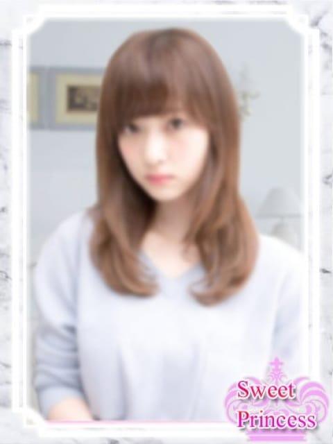 ことねの画像1:Sweet Princess~東京の夜を彩るエスコート倶楽部~(品川高級デリヘル)