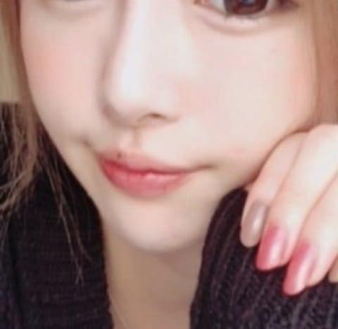 ことね2:Sweet Princess~東京の夜を彩るエスコート倶楽部~(品川高級デリヘル)