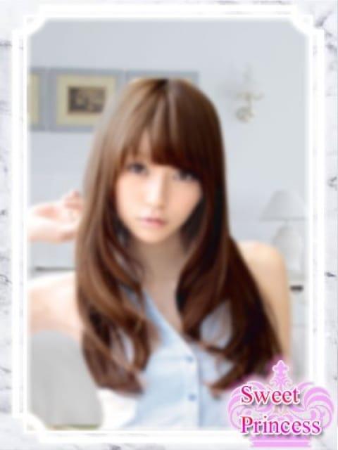 みゆうの画像1:Sweet Princess~東京の夜を彩るエスコート倶楽部~(品川高級デリヘル)
