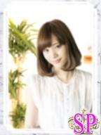 さら:Sweet Princess~東京の夜を彩るエスコート倶楽部~(品川高級デリヘル)