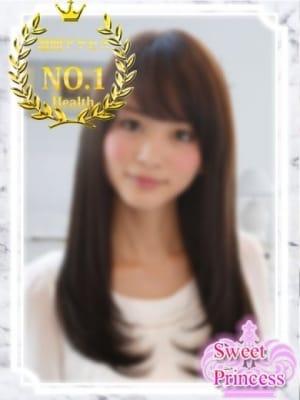ひじり:Sweet Princess~東京の夜を彩るエスコート倶楽部~(品川高級デリヘル)