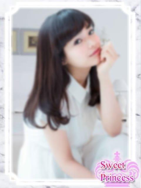 さくやの画像1:Sweet Princess~東京の夜を彩るエスコート倶楽部~(品川高級デリヘル)