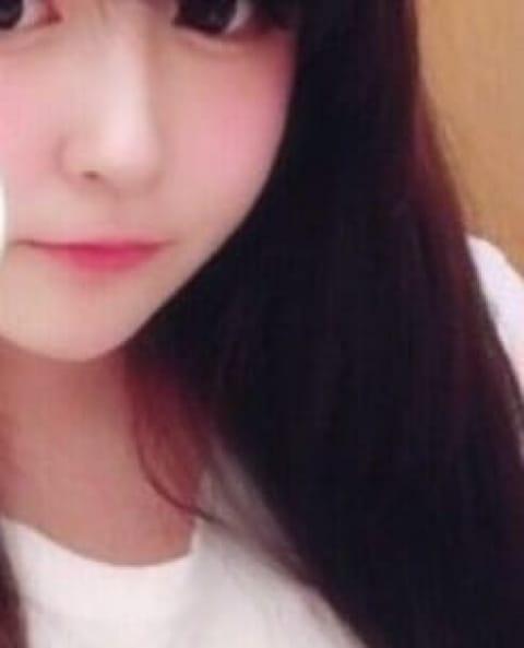 さくや2:Sweet Princess~東京の夜を彩るエスコート倶楽部~(品川高級デリヘル)