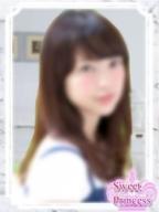 もえ:Sweet Princess~東京の夜を彩るエスコート倶楽部~(品川高級デリヘル)