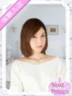 ティア:Sweet Princess~東京の夜を彩るエスコート倶楽部~(品川高級デリヘル)
