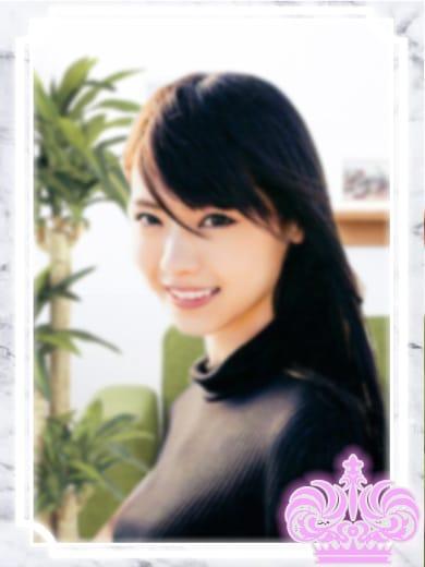 正統派淫乱キャスト【ゆう】さんです:Sweet Princess~東京の夜を彩るエスコート倶楽部~(品川高級デリヘル)