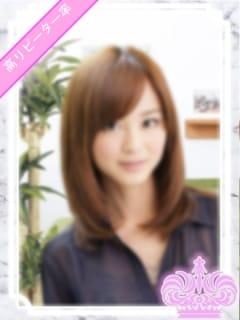 超美形の綺麗系スレンダー美女!!!【かすみ】さん:Sweet Princess~東京の夜を彩るエスコート倶楽部~(品川高級デリヘル)