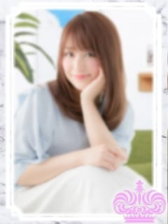 脅威の人気【うるは】さん:Sweet Princess~東京の夜を彩るエスコート倶楽部~(品川高級デリヘル)