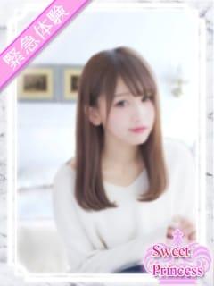 純情可憐な花一輪【ソフィア】さん:Sweet Princess~東京の夜を彩るエスコート倶楽部~(品川高級デリヘル)