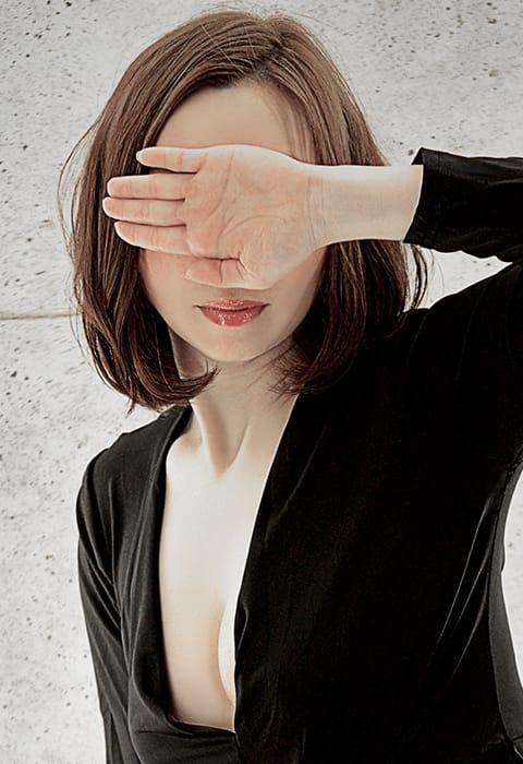 しなやかな身体:YUGA FUGA OSAKA(大阪高級デリヘル)