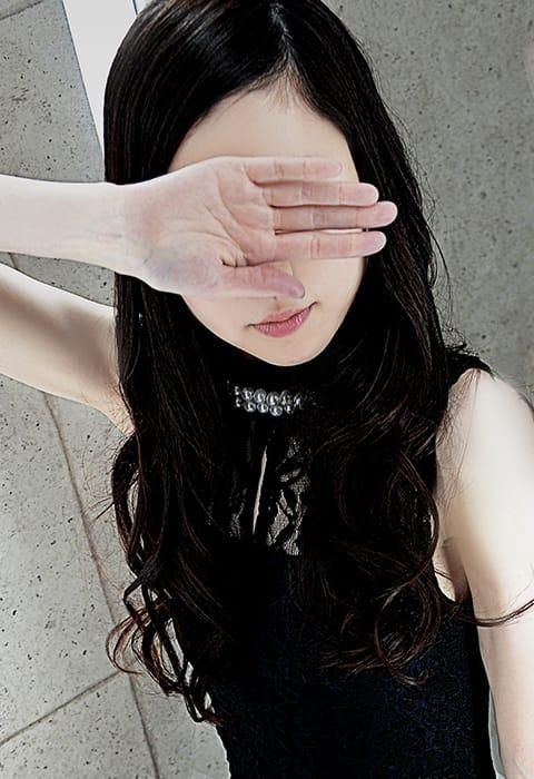 白磁の様な美肌。:YUGA FUGA OSAKA(大阪高級デリヘル)
