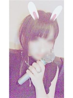 新人★ニーナ:アクア(九州・沖縄高級デリヘル)