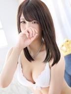 天使(あまつか) 真奈:THE MARVELOUS TOKYO(銀座・汐留高級デリヘル)