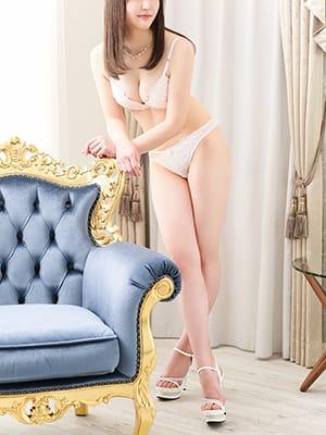 【姫川桃華】透明感と清楚感に満ち溢れた初々しさ際立つ希少なレディー:THE MARVELOUS TOKYO(銀座・汐留高級デリヘル)