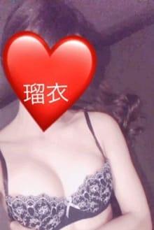 本日23:00より出勤・モデル事務所所属の現役タレント 並木 瑠依さん:THE MARVELOUS TOKYO(銀座・汐留高級デリヘル)