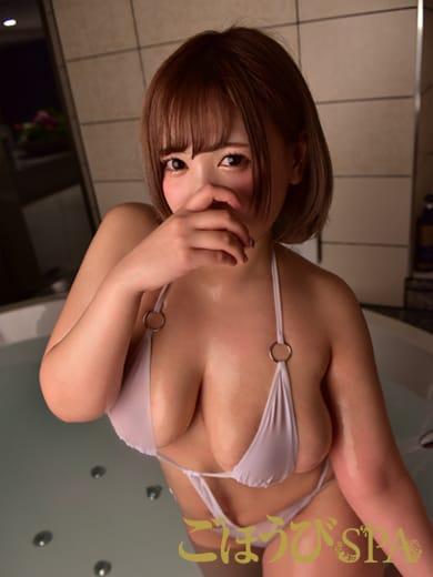 巨乳は男にとって…ロマンです!:ごほうびSPA名古屋店(名古屋高級デリヘル)