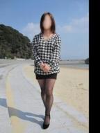 ちか:Bless(ブレス)(九州・沖縄高級デリヘル)