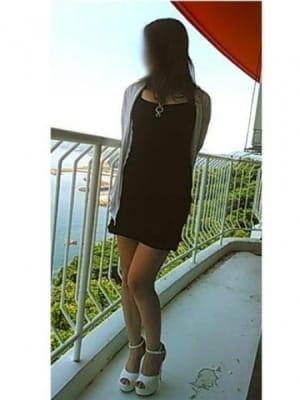 まい:Bless(ブレス)(九州・沖縄高級デリヘル)