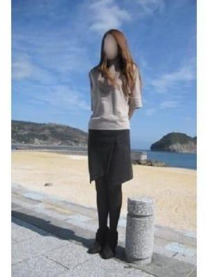 みずき:Bless(ブレス)(九州・沖縄高級デリヘル)
