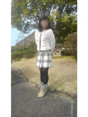 かな:Bless(ブレス)(九州・沖縄高級デリヘル)