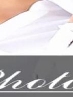 りり:Bless(ブレス)(九州・沖縄高級デリヘル)