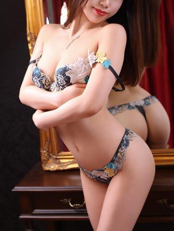 ◯ ~都内屈指の厳選された日本人セラピストによる回春性感エステ~◯:アロマファンタジー高輪(五反田・目黒高級デリヘル)