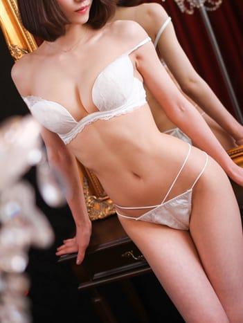 ◆ ~都内屈指の厳選された日本人セラピストによる回春性感エステ~◆:アロマファンタジー高輪(五反田・目黒高級デリヘル)