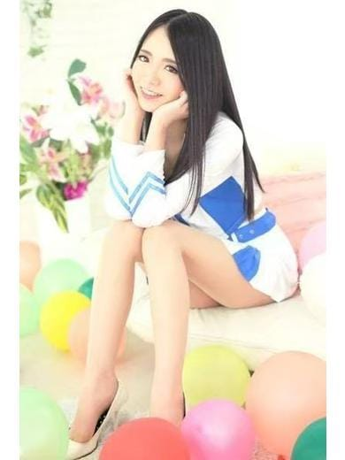 ★モデル級色白スレンダー美女【ななみ】★:セクシー(九州・沖縄高級デリヘル)