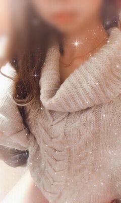 オススメS級美女出勤!!:チュパチャップス(九州・沖縄高級デリヘル)