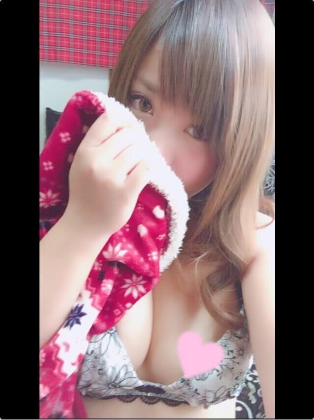 大人気ミナミちゃんと直接メッセージでやり取りできる!:チュパチャップス(九州・沖縄高級デリヘル)