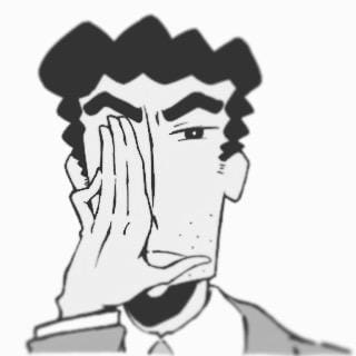 ☆お得な情報☆:パックンチョ(九州・沖縄高級デリヘル)