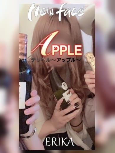 ☆★8月5日(水)の出勤★☆:アップル(九州・沖縄高級デリヘル)