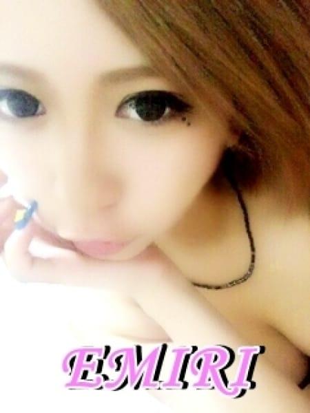 EMIRI4:and can can(アンドキャンキャン)(九州・沖縄高級デリヘル)