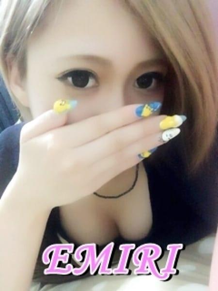 EMIRI6:and can can(アンドキャンキャン)(九州・沖縄高級デリヘル)
