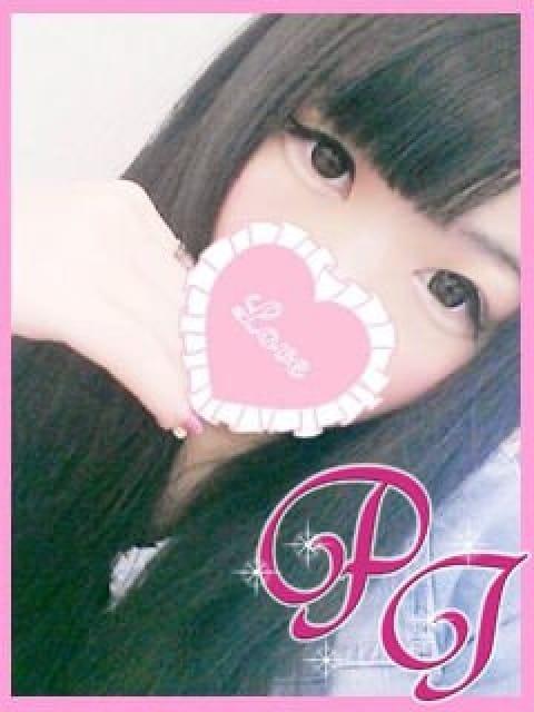 らいむ:PJ(九州・沖縄高級デリヘル)
