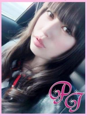 きょうか:PJ(九州・沖縄高級デリヘル)