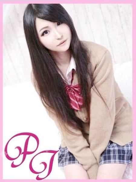ゆあの画像1:PJ(九州・沖縄高級デリヘル)