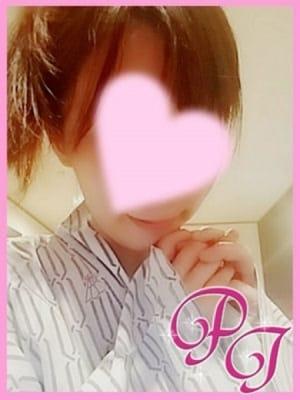 りおん:PJ(九州・沖縄高級デリヘル)