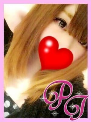 ふうか:PJ(九州・沖縄高級デリヘル)